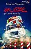 Image of Karl Kessel: Der Schneewittchen- Fall