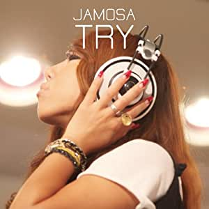 Try [Import anglais]