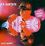 Songtexte von P.R. Kantate - Andere Seite