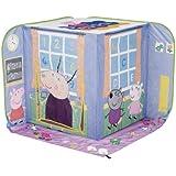 CEFA Toys 21209 - Peppa Pig colegio
