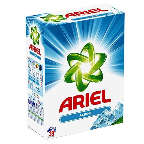 ariel-lessive-poudre-alpine-39-lavages-2535-kg