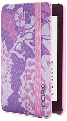 incipio-custodia-a-portafoglio-con-supporto-per-fire-hd-6-4-generazione-modello-2014-motivo-floreale