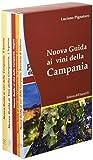 Nuova guida ai vini della Campania