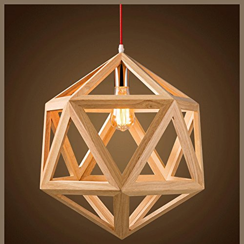 pinwei-lampadari-depocalampadario-sala-da-pranzobar-a-sospensione-lampadario-in-legno-gabbia