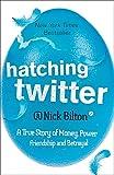Hatching Twitter