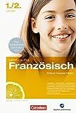 Produkt-Bild: Lernvitamin Plus - Französisch 1./2. Lernjahr