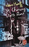 84 Charing Cross Road (Ldp Litterature): Written by Helene Hanff, 2003 Edition, Publisher: Librairie generale francaise [Paperback]