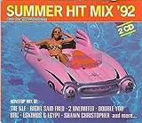 SUMMERHlTMlX I992 (Nonstop Mix)