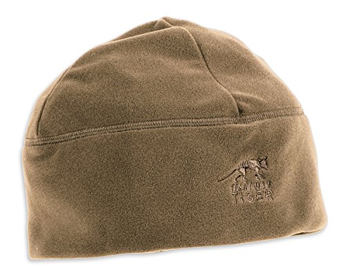 Tasmanian Tiger TT Fleece Cap Fleece-Mütze Winter Herren