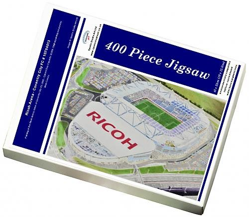 photo-jigsaw-puzzle-of-ricoh-arena-coventry-city-fc-10704013