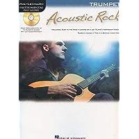 Acoustic Rock: Trumpet