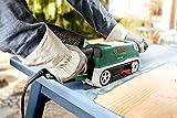 Bosch PBS 75 AE DIY - 7