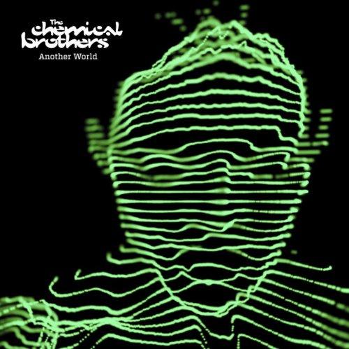 Swoon (Lindstrøm & Prins Thomas Remix)