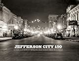 Jefferson City 150