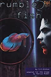 Rumblefish (Adapted for Stage)
