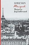 ISBN 3311130693