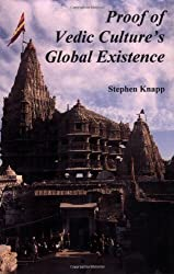 Proof of Vedic Culture's Global Existence by Stephen Knapp (2000-10-02)