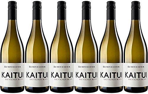 Markus-Schneider-KAITUI-Sauvignon-Blanc-2017-trocken-6-x-075-l