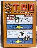 TBO, 1981. Edición coleccionista