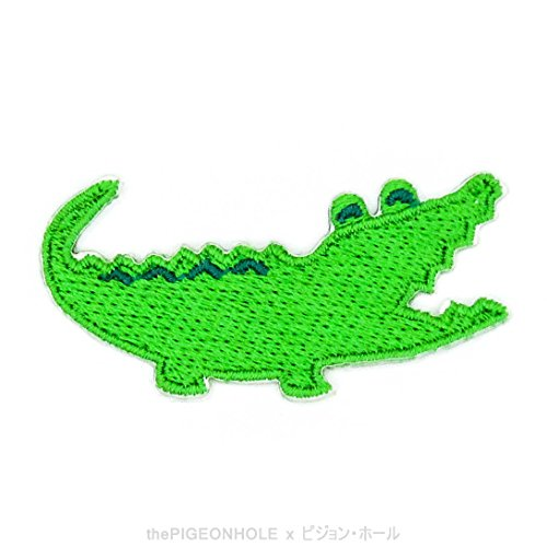 -animal-crossing-mini-crocodile-with-wide-open-jaw-green-die-cut-iron-on-sew-on-embroidered-patch-gi