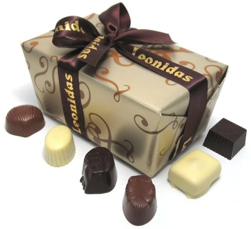 leonidas-belgian-chocolates-general-assortment-500g-ballotin
