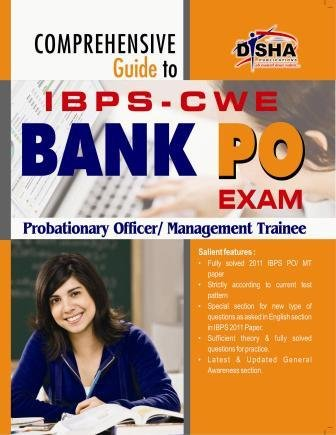 Comprehensive Guide to IBPS-CWE Bank PO Exam