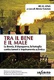 Tra il bene e il male: La Bosnia, il dopoguerra, la battaglia contro tumori e inquinamento a Zenica (Orienti)