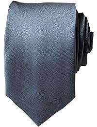 ILOVEDIY Seda Corbatas de Hombre hecho a mano y en diferentes colores