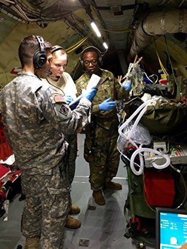 us-army-68w-training-chest-and-airway-cardiac-rhythm-interpretation-taking-vital-signs-treating-frac