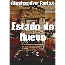 Estado de Nuevo (Spanish Edition)