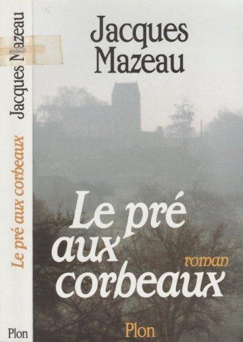 """<a href=""""/node/10853"""">Le Mauvais lieu</a>"""