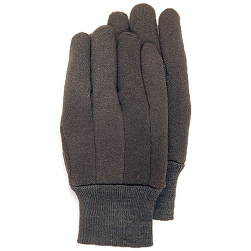 magid-glove-safety-mfg-youth-brn-jersey-glove