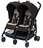 bébé confort Dana for 2 Kinderwagen