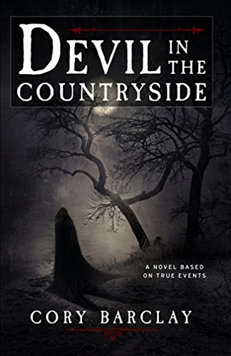 devil-in-the-countryside-english-edition
