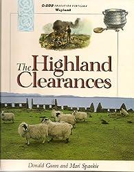 The Highland Clearances (19th Century Scotland)