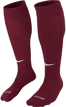 NIKE Classic II 3/4Length Sports Socks