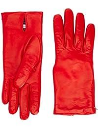 Gala Gloves Damen Handschuh, Kent