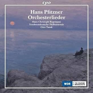 Lied symphonique coté Discographie 51Hzp6fL7TL._AC_US327_QL65_