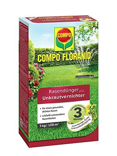 compo-floranid-rasendnger-plus-unkrautvernichter-rasenpflege-und-unkrautvernichtung-in-einem-produkt
