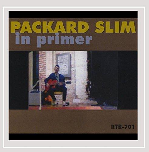 packard-slim-in-primer