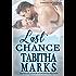 Last Chance (Chances of Discipline Book 1)