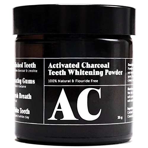 organic-charcoal-teeth-whitening-powder-for-whiter-brighter-healthier-teeth-effective-tooth-polisher