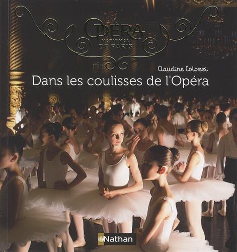"""<a href=""""/node/13329"""">Dans les coulisses de l'Opéra</a>"""