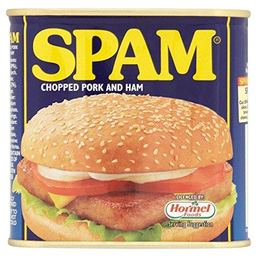 spam-porc-hache-et-ham-340g