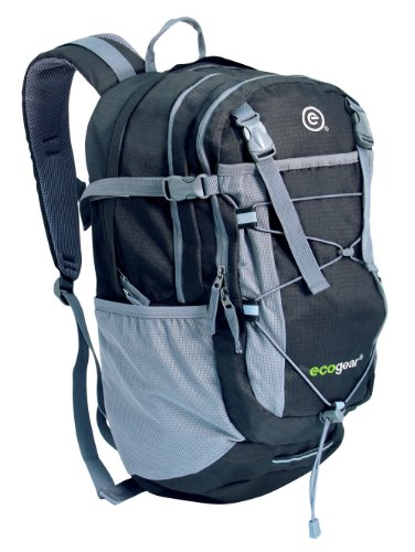 ecogear-grizzly-black-one-size