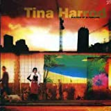 Songtexte von Tina Harrod - Shacked Up in Paradise
