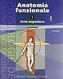 Anatomia funzionale, 3 volumi