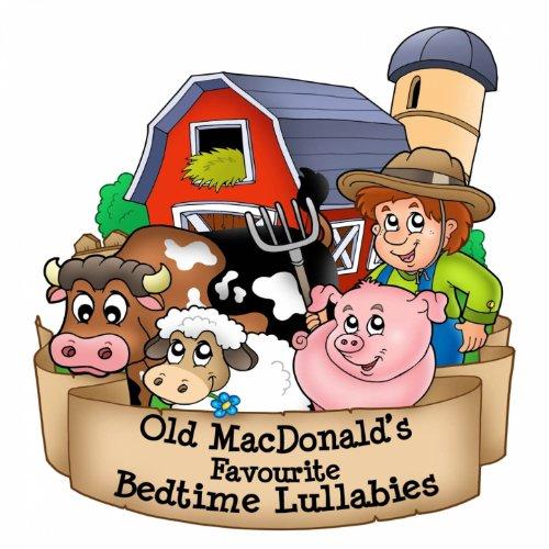 Old Macdonald's Favourite Bedt...