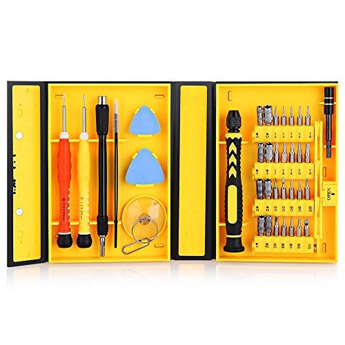 iGarden-38-en-1-Kit-Herramientas-de-Precision-Electrnica-Juego-Destornilladores-Profesional-para-iPad-iPhone-765-Laptops-Smartphones