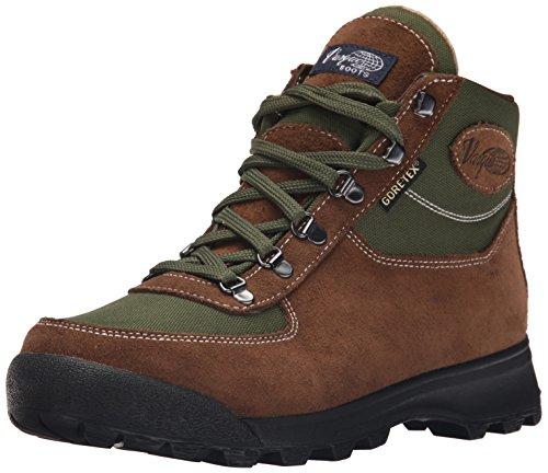 Vasque Men's Skywalk Gore-Tex Backpacking Boot Gore-tex Backpacking Boot
